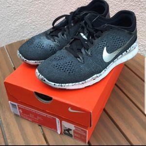 Nike Flex Supreme